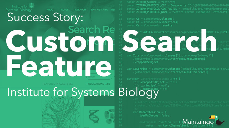 isb-custom-search-development