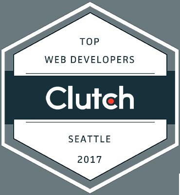 Maintaingo Clutch Top Web Developers Seattle